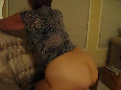 Fat butts full free porn videos