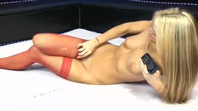 Geri Babestation Porn Pics