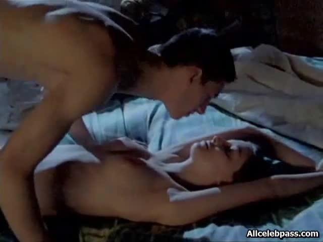 German Sex Scene