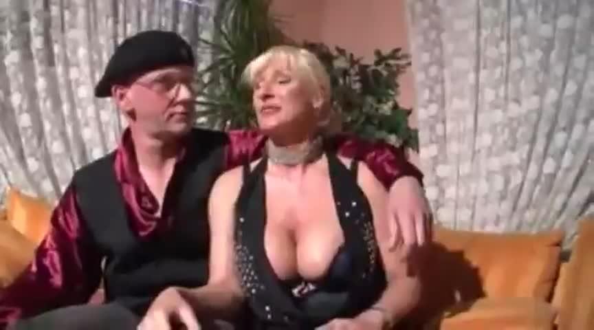 Great Super german bi sex tube you