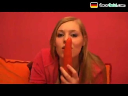german delicias teenporn. german delicias teenporn bigbutts