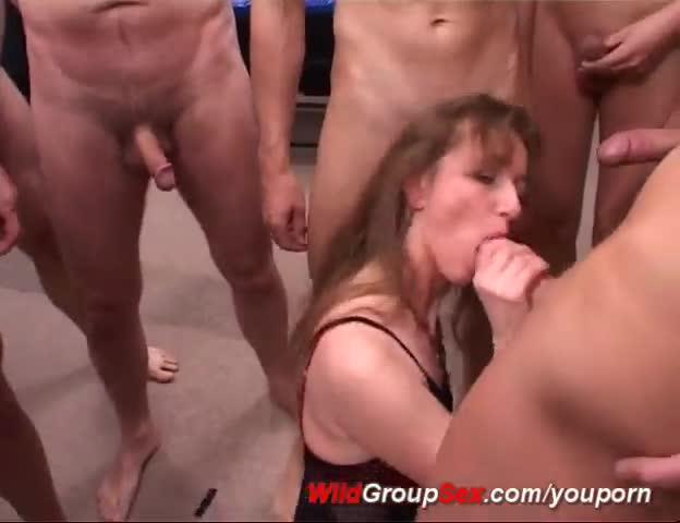 Bbw ass video