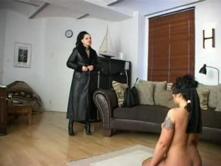 Indian virgin girls boobs