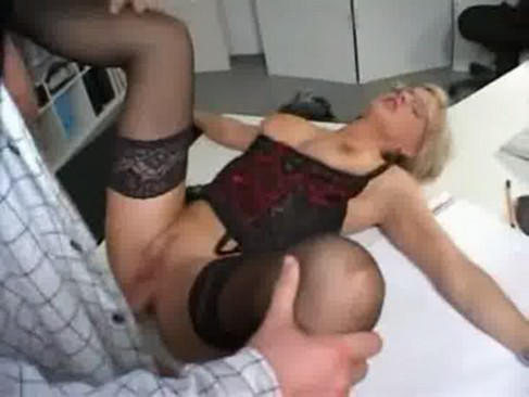 Reluctant wife first big cock