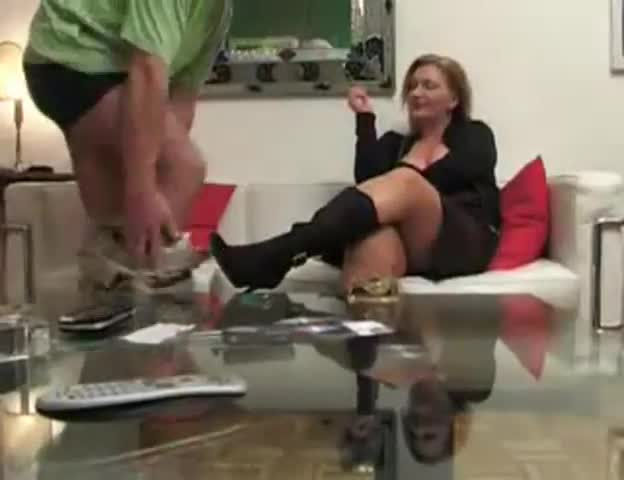 Mature Young Lesbian Squirt