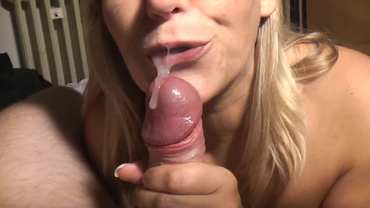 Cumshot for milf is more she like it fuck 8