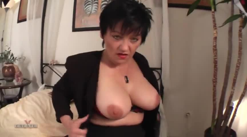 casting deutsch porno
