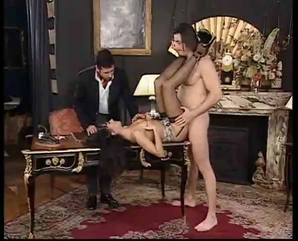 You are German privat xxx idea can