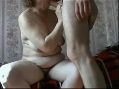 german mom boy sex tube