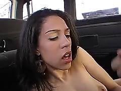 Alexis texis naked porn
