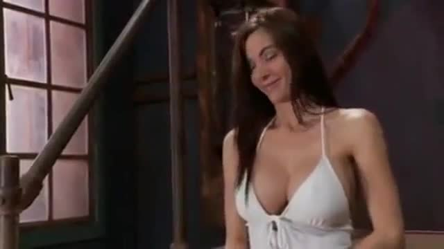 Game of throne nude scenes