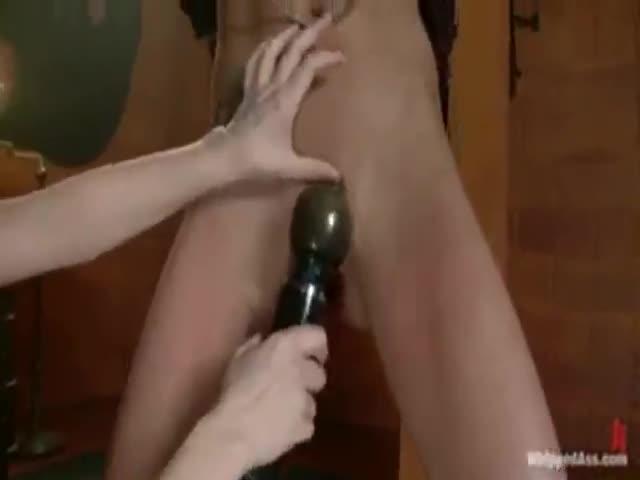 hot bdsm tube