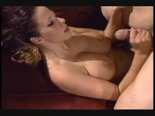 Gianna Michaels Compilation Porn Videos Pornhubcom