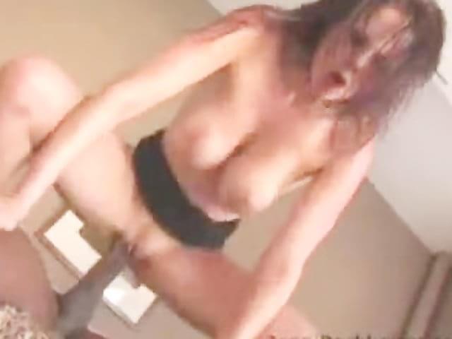 Naked sex barbie doll