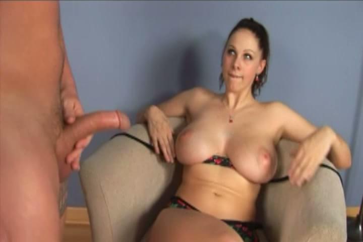 Gianna Michaels 3