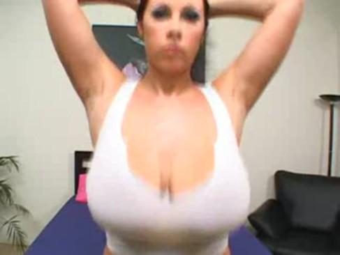 Amateur sex videos sleeping beauty