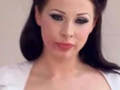 Gianna Michaels Sperm Bank