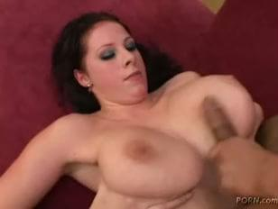 gianna michales rough sex