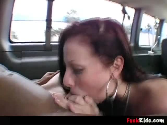 Gianna Micahels Quest For Cock