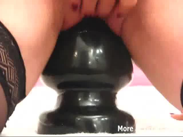very sexual girl. Masturbation Instruction Pt 2 like work
