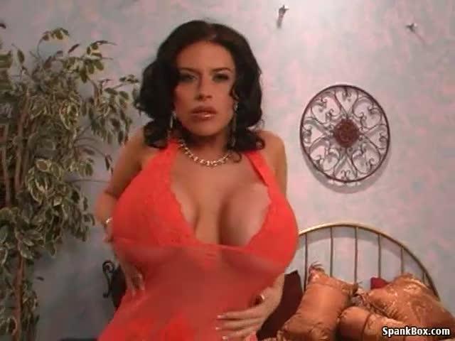 Daphne Rosen Porn Tube 82