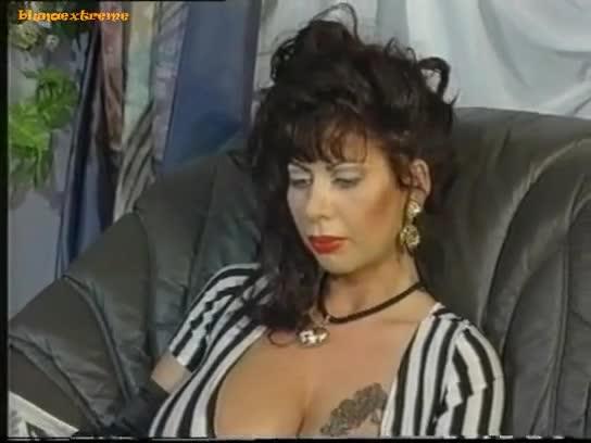 Xxx Gina Colany 111
