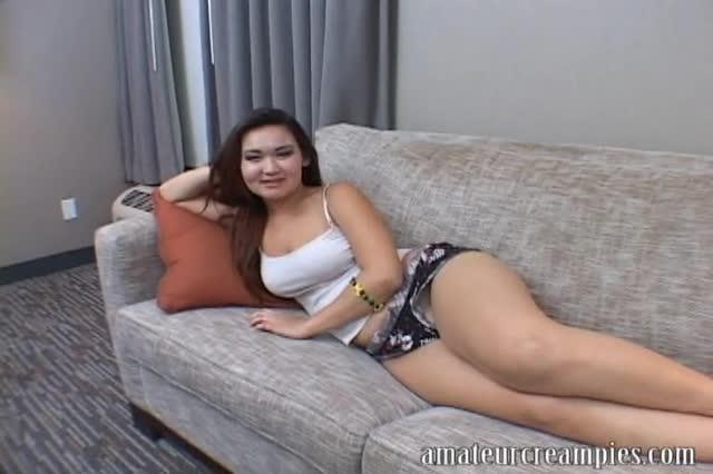 Amateur girl next door sex