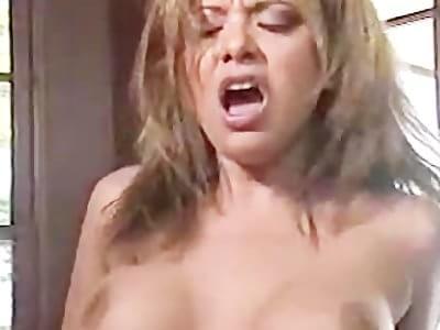 Gina Ryder - Shemale Pornstar Model at aShemaleTubecom