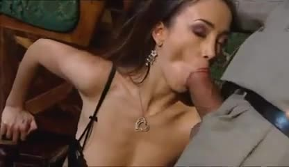 Sweet lovely ginevra hollander loves anal action
