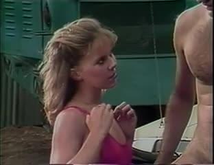 Robin scherbatsky fake nudes