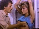 Ginger lynn bondage video important and