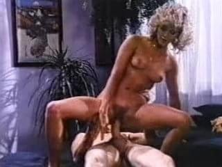 Ginger Lynn cumshot Search - XNXXCOM