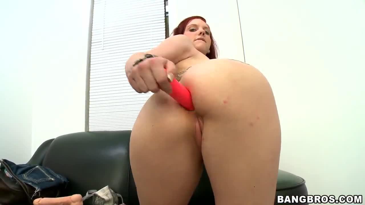 Nasty sex swinger videos