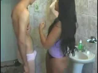 Teens hot sexe inocente you tube