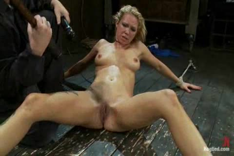 chick stripping hot sex porn torture