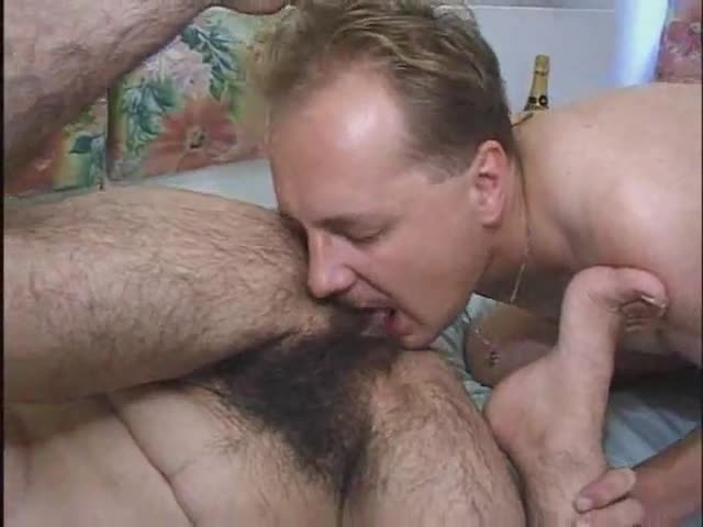 katy bigtits erect nipples