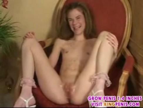 Breast thumbnails girl