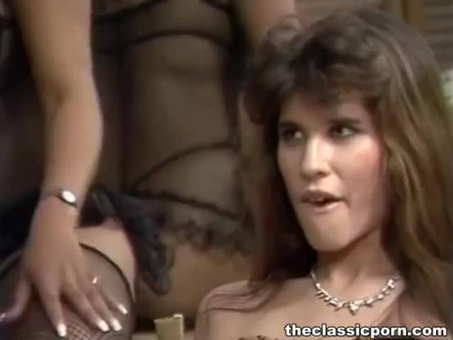 vaginal internal lubrication