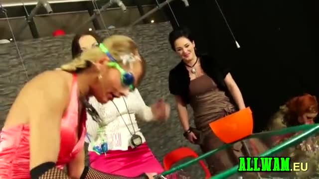 Lesbian micha moore watch her video
