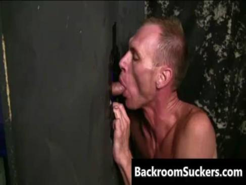 Porn amatuer wife xxx