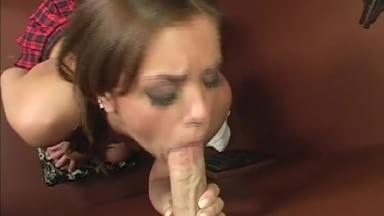 Big women sex stories