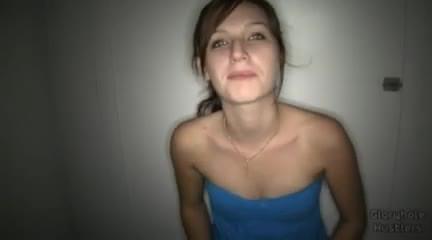 Dakota Skye Gang Bang