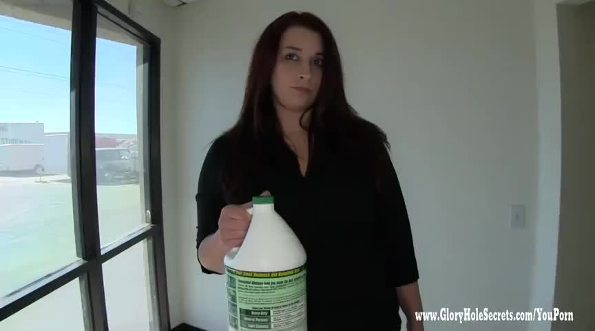 authoritative freeporn lesbian piss Drink slave remarkable, rather useful idea