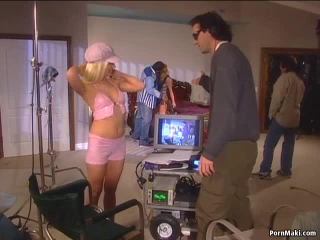 Vanessa lane ass porn videos