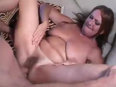Mature anastasia sands fucked