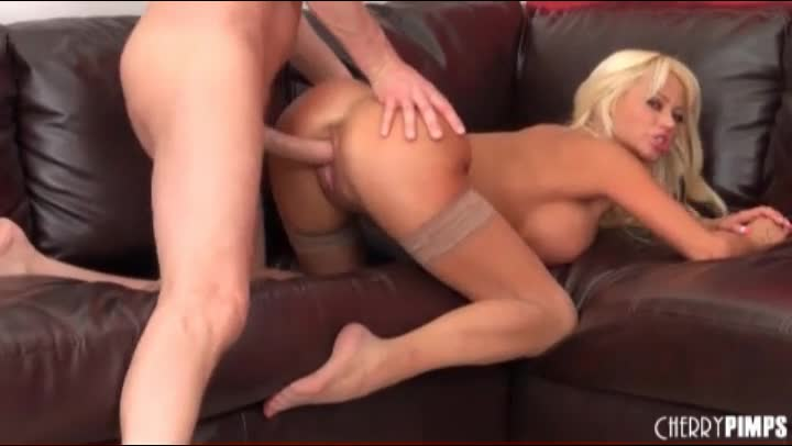 Nikita Von James Hot Hardcore Fucking Pornstar Pornstars