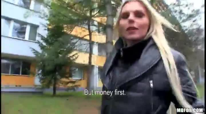 Showing Porn Images For Czech Paid Sex Porn