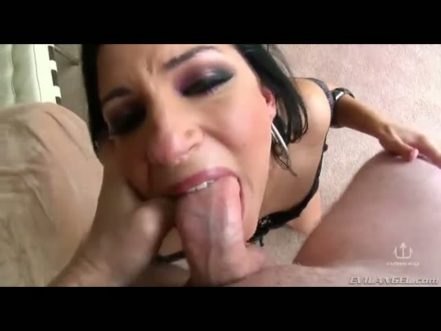 Femdom strap on husband humiliation stories