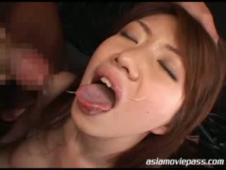 gorgeous japanese porn star fuck 4 Dr. Dominatrix Porn Movie View BackWrite a Review