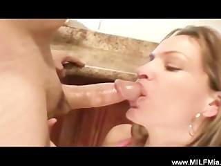 Showing images for videos women groping men xxx